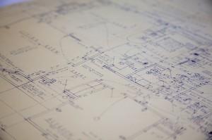 ttc-blueprint